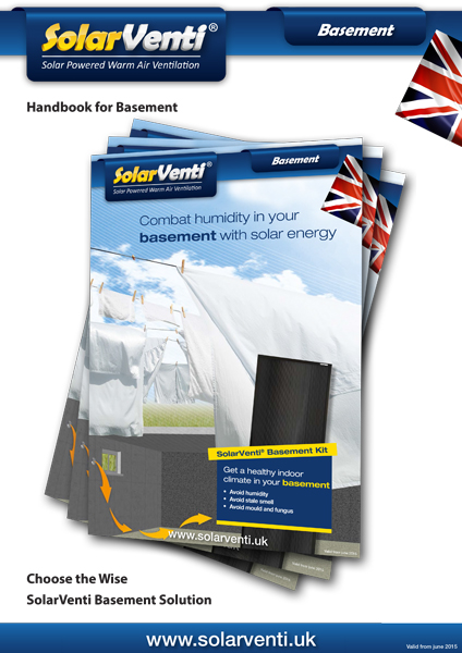 solarventi uk basement handbook 11 2015 1