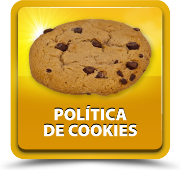 Cookie Policy ES 01