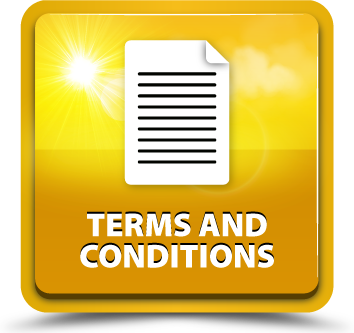 Terms and conditions 01