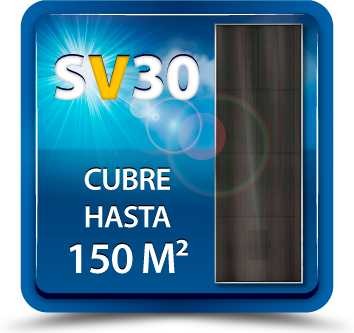 Product Buttons SV30 ES 01