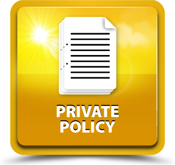 Private Policy 01