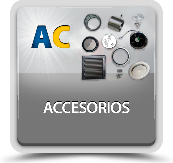 Product Buttons AC ES 01