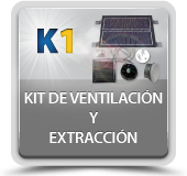 Product Buttons K1 01es