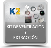 Product Buttons K2 01es