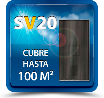 Product Buttons SV20 ES 01