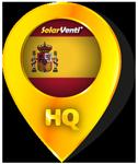 SolarVenti España